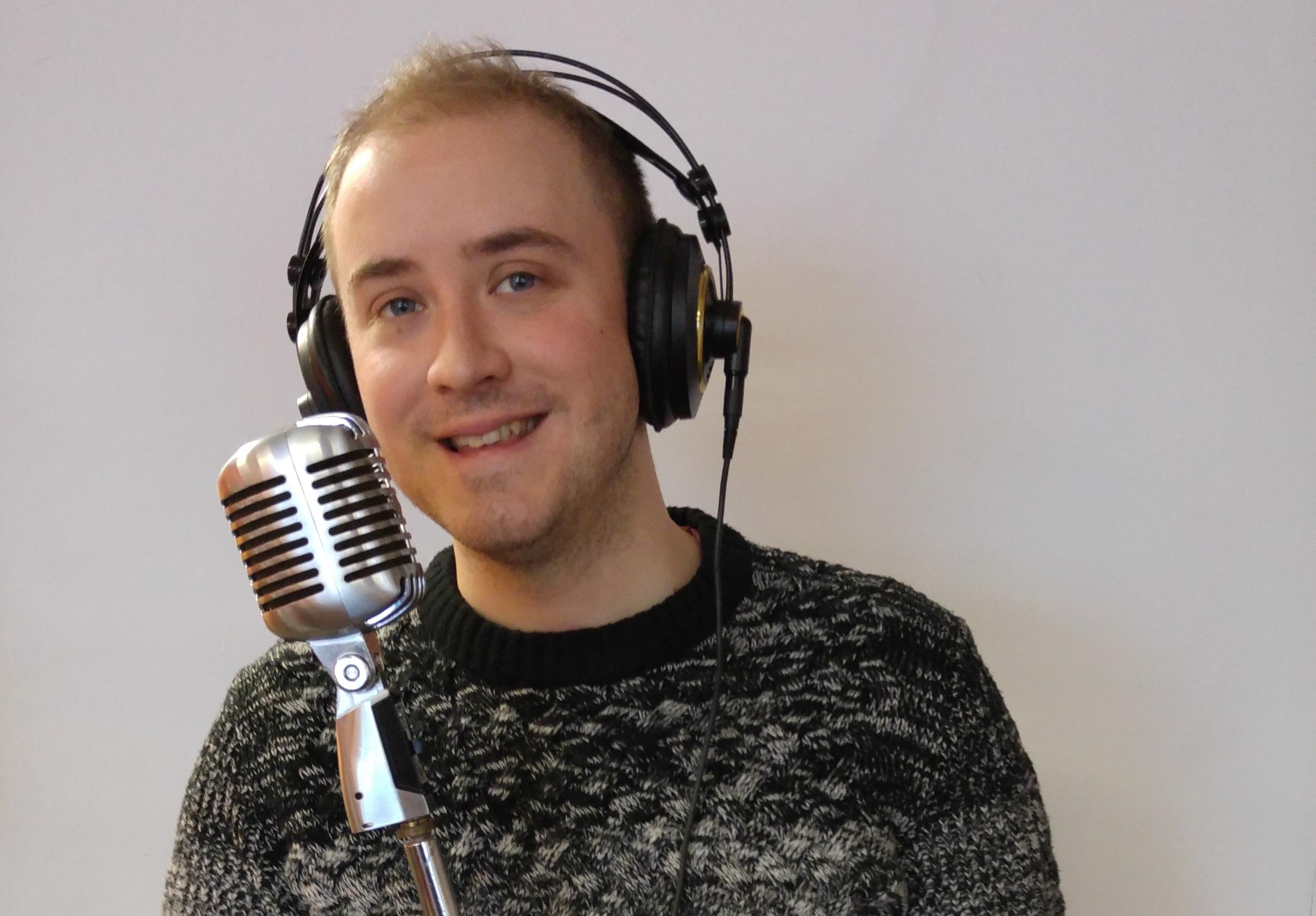 Gregor Palovšnik1