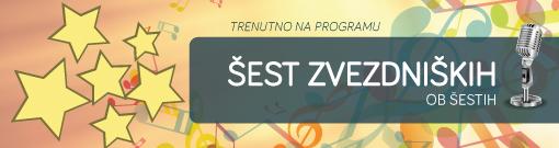 Banner_Trenutno-poslusate_Sest-zvezdniskih