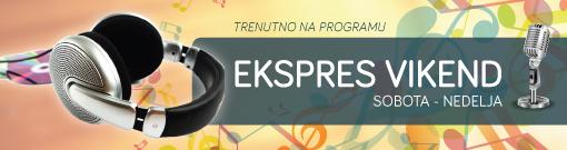 Banner_Trenutno-poslusate_Ekspres-vikend