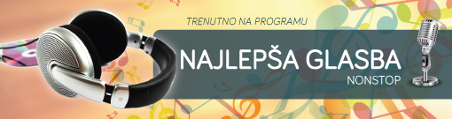 Banner_Trenutno-poslusate_Najlepsa-glasba