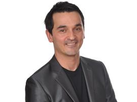 Grega Murn-v