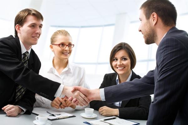 Oglasevanje_sklenjen posel
