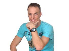 Tomaz Okorn-v