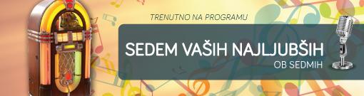 Banner_Trenutno-poslusate_7-vasih-najljubsih