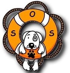 SOS za živali