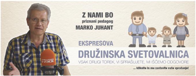 Marko Juhant 1