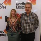 Marko Juhant & Brigita Potocki 1