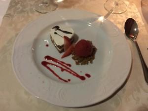 Valentinovo z Radiem Ekspres - Večerja v restavraciji Sofija
